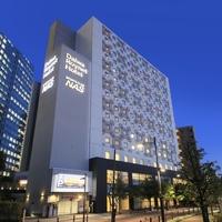 ダイワロイネットホテル東京大崎の写真