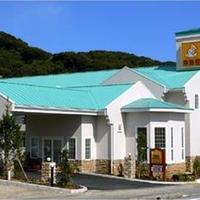 ファミリーロッジ旅籠屋・千葉勝浦店の写真