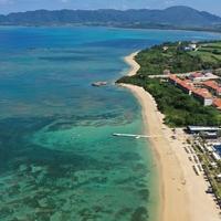フサキビーチリゾート ホテル&ヴィラズの写真