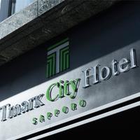 Tマークシティホテル札幌の写真