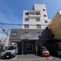 OYO レイズホテルやかた 宮崎の写真