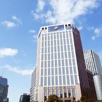 横浜ベイシェラトン ホテル&タワーズの写真