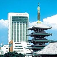 浅草ビューホテルの写真