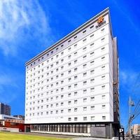 ベッセルホテルカンパーナ名古屋の写真