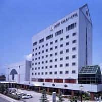 大垣フォーラムホテルの写真