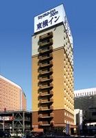 東横INN博多口駅前2の写真