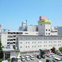 スマイルホテル八戸の写真