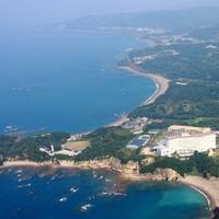 ホテル&リゾーツ 和歌山 みなべ -DAIWA ROYAL HOTEL-の写真