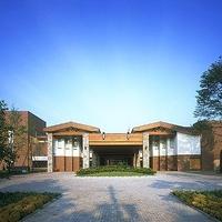 ホテルハーヴェスト旧軽井沢の写真