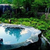 Spa Lodge Redwood Innの写真