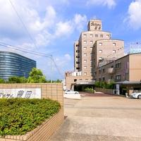 プラザホテル豊田の写真