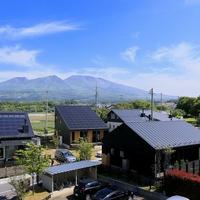 クラスベッソ西軽井沢の写真
