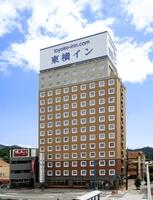 東横イン相生駅新幹線口の写真