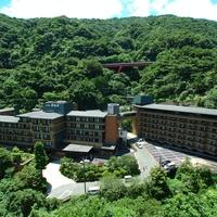箱根湯本 ホテル南風荘の写真
