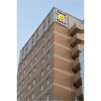 スマイルホテル名古屋栄の写真