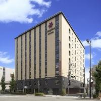 ベッセルホテルカンパーナ京都五条の写真