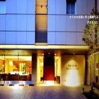 アグネスホテル徳島の写真
