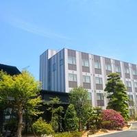 ホテル双葉邸の写真