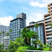 HOTEL MICURAS(ホテル ミクラス)の写真