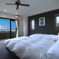 暮らすように泊まる 恩納村の海の見える丘に立つ大人の隠れ家 ホテル コンドミニアム 土花土花の写真