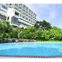 指宿温泉 絶景露天風呂の宿 指宿ロイヤルホテルの写真