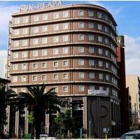 ホテルサンプラザ堺ANNEXの写真