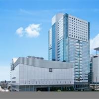 ホテルグランヒルズ静岡の写真