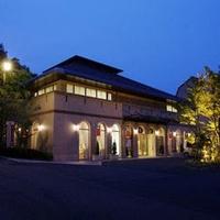 ホテル・フロラシオン那須の写真