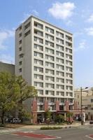ケイズストリートホテル宮崎の写真