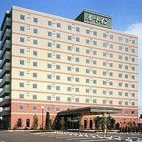 ホテルルートイン真岡の写真