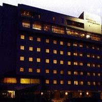 ホテルプラザアネックス横手の写真