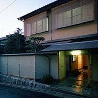 京料理京の宿 坂の上の写真