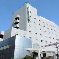南福岡グリーンホテルの写真