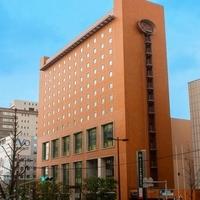サットンホテル博多シティの写真