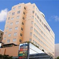 ホテルクリオコート博多の写真