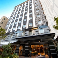クインテッサホテル大阪心斎橋の写真
