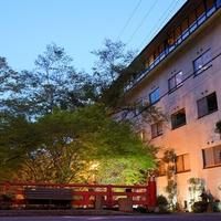 猿投温泉 ホテル金泉閣の写真