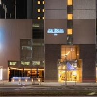 アートホテル大分の写真