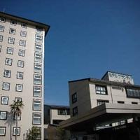 青島天然温泉「華の湯」 ルートイングランティアあおしま太陽閣の写真