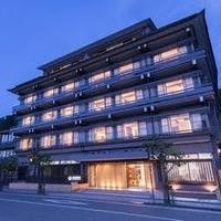 ホテル宮島別荘の写真