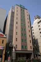 R&Bホテル名古屋錦の写真