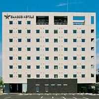 カンデオホテルズ菊陽熊本空港(CANDEO HOTELS)の写真