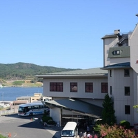サンマリン気仙沼ホテル観洋の写真