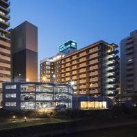 ホテルルートイン熊本駅前の写真