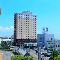 スプリングサニーホテル名古屋常滑の写真
