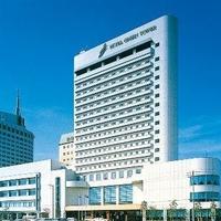 ホテルグリーンタワー幕張の写真