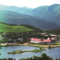 白樺湖ビューホテルの写真