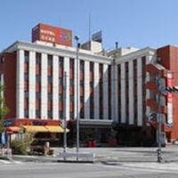 ホテル1-2-3甲府・信玄温泉の写真