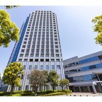 ホテルフクラシア大阪ベイの写真