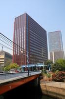 ホテルヴィラフォンテーヌグランド 東京田町の写真
